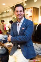 GANT Spring/Summer 2013 Collection Viewing Party #10