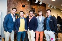 GANT Spring/Summer 2013 Collection Viewing Party #70