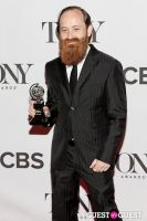 Tony Awards 2013 #103
