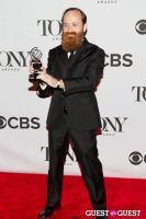Tony Awards 2013 #102