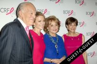 Breast Cancer Foundation's Symposium & Awards Luncheon #4