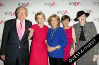 Breast Cancer Foundation's Symposium & Awards Luncheon #18