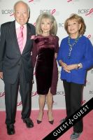 Breast Cancer Foundation's Symposium & Awards Luncheon #23