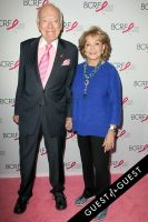 Breast Cancer Foundation's Symposium & Awards Luncheon #27