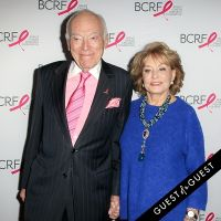 Breast Cancer Foundation's Symposium & Awards Luncheon #26
