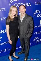 Oceana's Inaugural Ball at Christie's #73