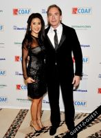 Children of Armenia Fund 11th Annual Holiday Gala #195
