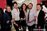 Bradelis U.S. Launch + Flagship Opening Party #75