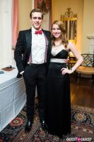 Sweethearts & Patriots Gala #138