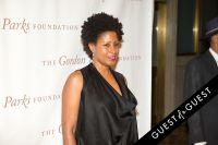Gordon Parks Foundation Awards 2014 #117