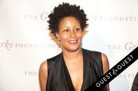 Gordon Parks Foundation Awards 2014 #116