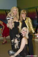 Pebble Iscious and Z Zee's Disco Birthday Bash  #44