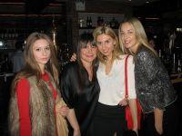 Serafina UWS Opening Party #64