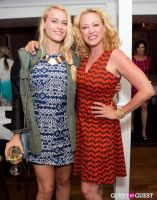 Belvedere and Peroni Present the Walter Movie Wrap Party #11