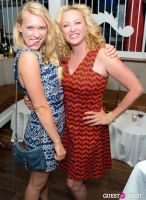 Belvedere and Peroni Present the Walter Movie Wrap Party #2