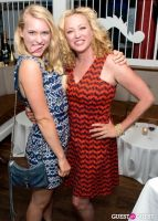 Belvedere and Peroni Present the Walter Movie Wrap Party #1