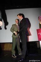 2009 Fleshbot Awards #64