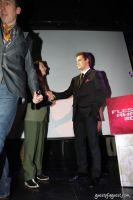 2009 Fleshbot Awards #63