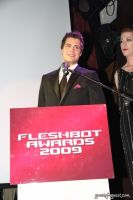 2009 Fleshbot Awards #61