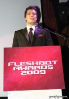 2009 Fleshbot Awards #60