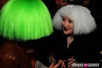 Patricia Field Aristo Halloween Party! #76