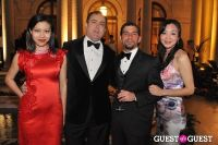 Frick Collection Spring Party for Fellows #79