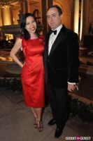 Frick Collection Spring Party for Fellows #75