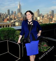 Children of Armenia Fund 2015 Summer Soiree #183
