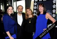 Children of Armenia Fund 2015 Summer Soiree #194