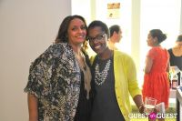 Nival Salon and Spa Launch Party #81