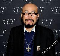 The Cut - New York Magazine Fashion Week Party #42