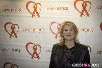 Love Heals Gala 2014 #81