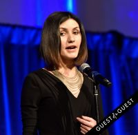 Children of Armenia Fund 11th Annual Holiday Gala #284