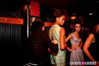 Atelier by The Red Bunny Launch Party #49