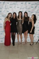 The Hark Society's 2nd Annual Emerald Tie Gala #121