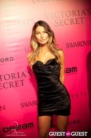 Victoria's Secret 2011 Fashion Show After Party #137