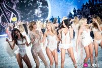Victoria's Secret Fashion Show 2013 #437