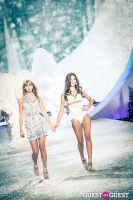 Victoria's Secret Fashion Show 2013 #399
