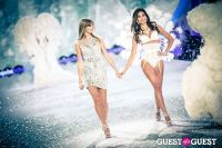 Victoria's Secret Fashion Show 2013 #400