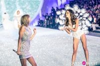 Victoria's Secret Fashion Show 2013 #403