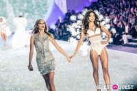 Victoria's Secret Fashion Show 2013 #402