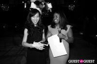 Young Professionals Summer Soiree #2