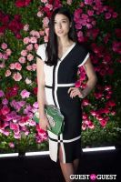 CHANEL Hosts Seventh Annual Tribeca Film Festival Artists Dinner #33