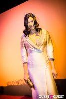 Whitney Studio Party Gala 2013 #43