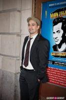 John Leguizamo's Ghetto Klown - Opening  Night on Broadway #11