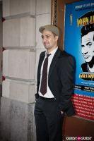 John Leguizamo's Ghetto Klown - Opening  Night on Broadway #10