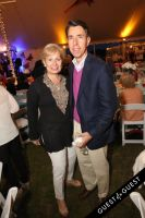 East End Hospice Summer Gala: Soaring Into Summer #19