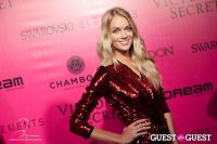 Victoria's Secret 2011 Fashion Show After Party #123