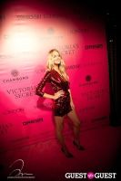 Victoria's Secret 2011 Fashion Show After Party #124