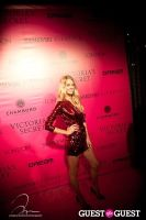 Victoria's Secret 2011 Fashion Show After Party #125